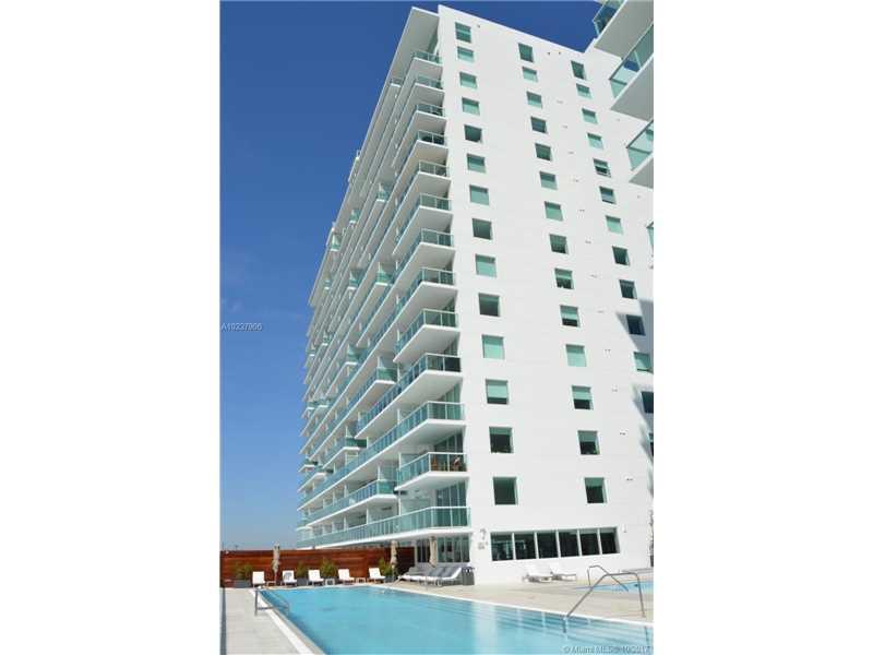 400 Sunny Isles Blvd 120, Sunny Isles Beach, FL 33160