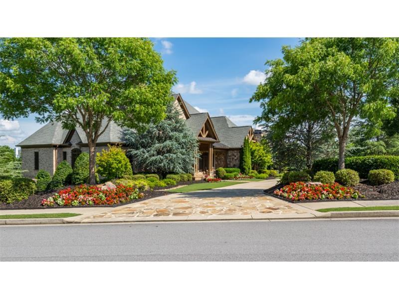 2825 Drayton Hall Drive, Buford, GA 30519