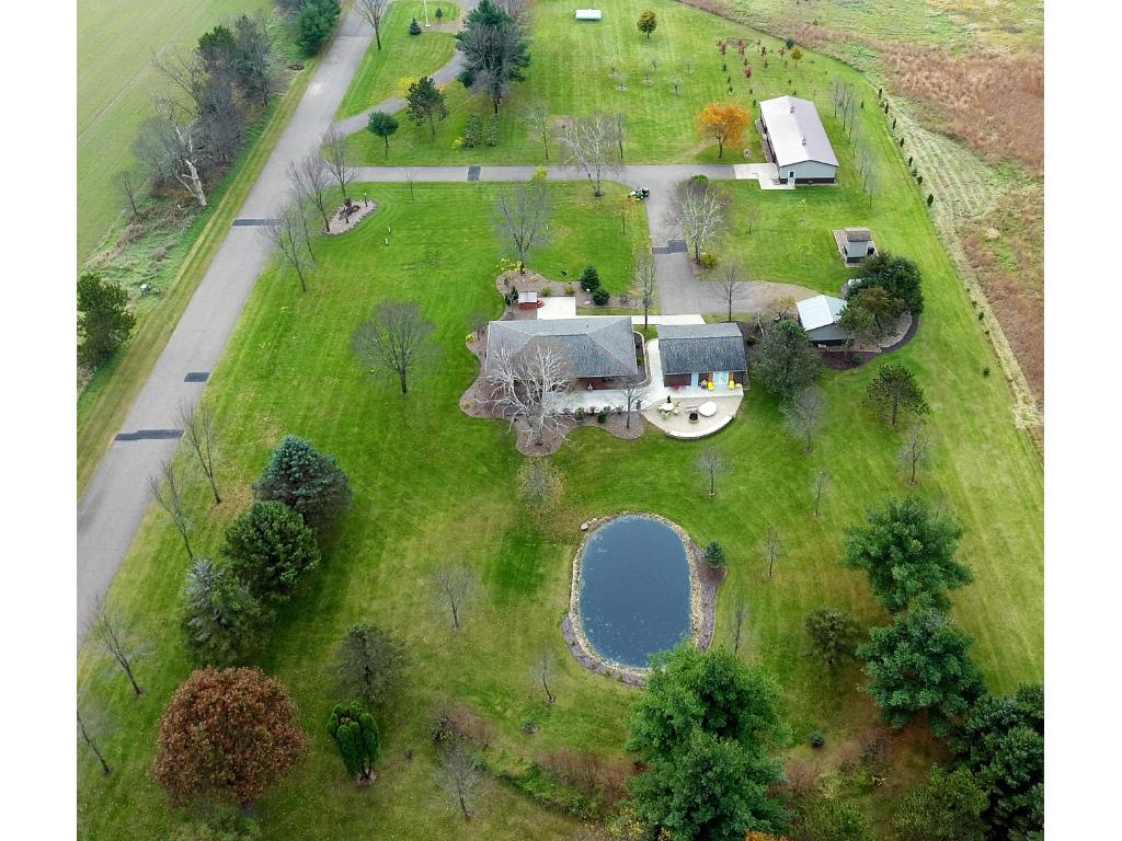 W7301 State Road 85, Eau Claire, WI 54701