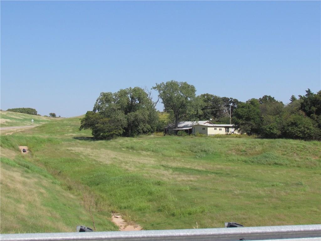 12701 W Highway 33, Coyle, OK 73027