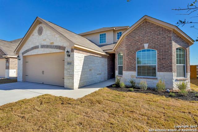 12890 Cedarcreek Trail, San Antonio, TX 78254