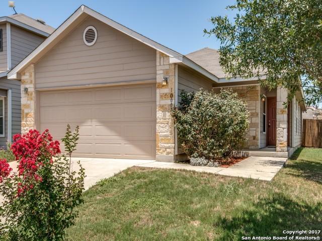 10007 WOODLAND PNES, San Antonio, TX 78254