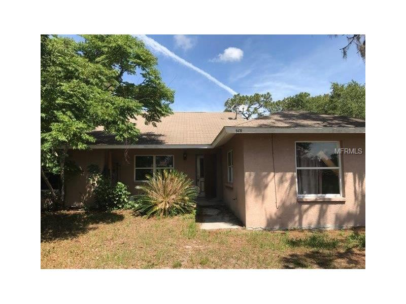 5470 WAUCHULA ROAD, MYAKKA CITY, FL 34251