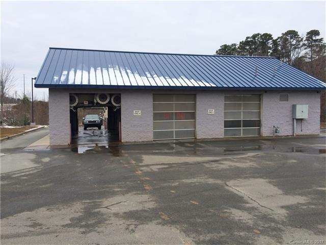 2331 Catawba Valley Boulevard SE, Hickory, NC 28602