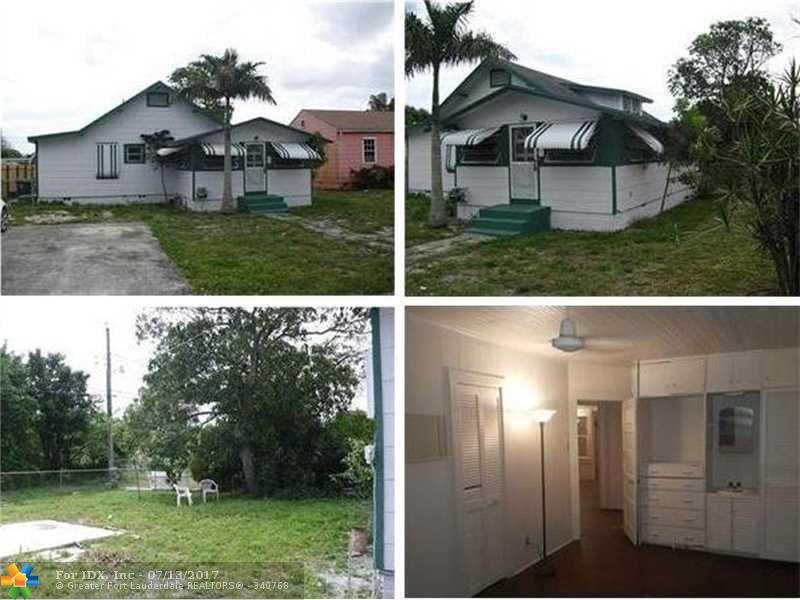 329 NW 7th Ave, Delray Beach, FL 33444