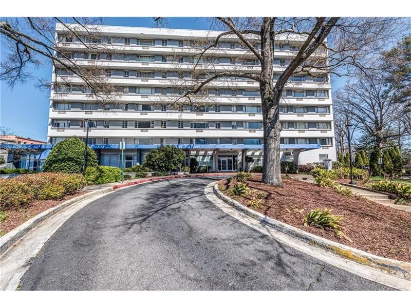 374 Paces Ferry Road 515, Atlanta, GA 30305