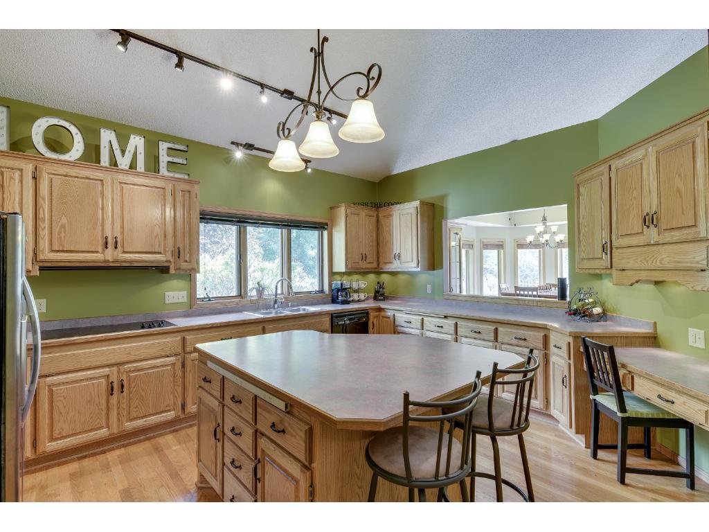 3502 115th Lane NW, Coon Rapids, MN 55433