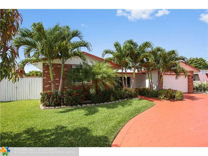 640 SE 10th St, Pompano Beach, FL 33060