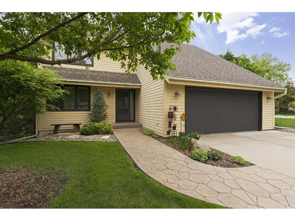 7225 Lakeview Drive, Bloomington, MN 55438