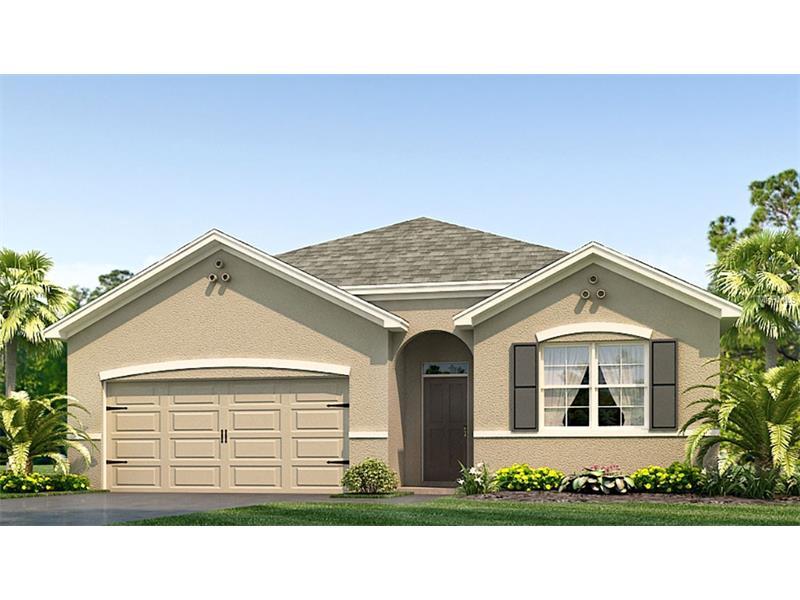 8106 HARWICH PORT LANE, GIBSONTON, FL 33534