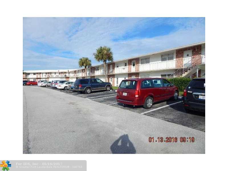201 S Golf Blvd 298, Pompano Beach, FL 33064