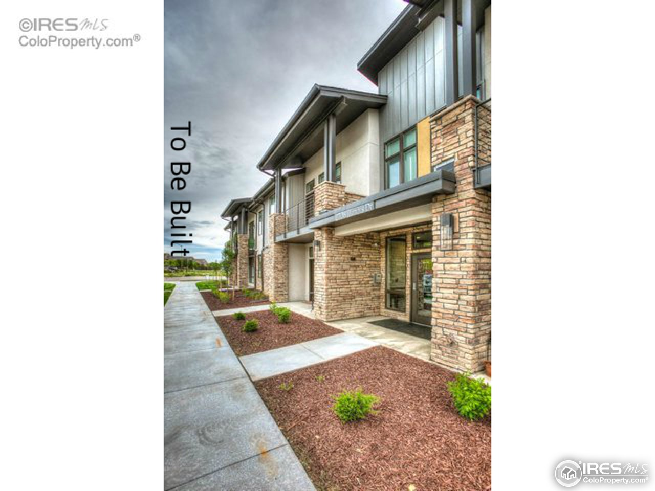 2751 Iowa Dr 102, Fort Collins, CO 80525