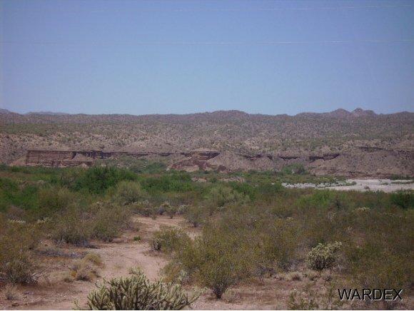 0000 Highland Road, Wikieup, AZ 85360