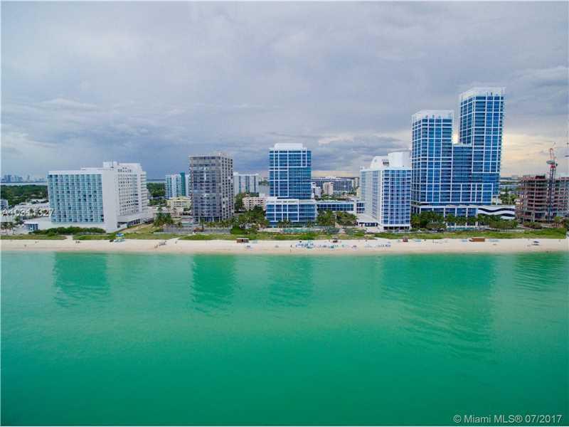 6899 Collins Ave 803, Miami Beach, FL 33141