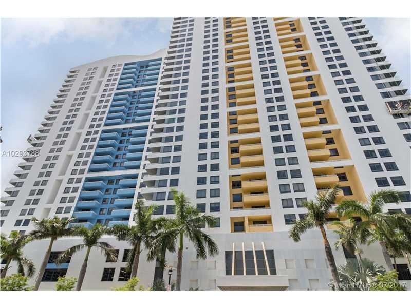 1330 West Ave 914, Miami Beach, FL 33139