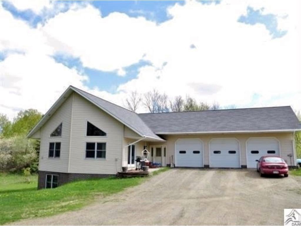 1545 N Pioneer Road, Ely, MN 55731