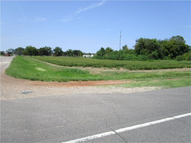 Lot 4 HWY 3125 Highway, Paulina, LA 70763