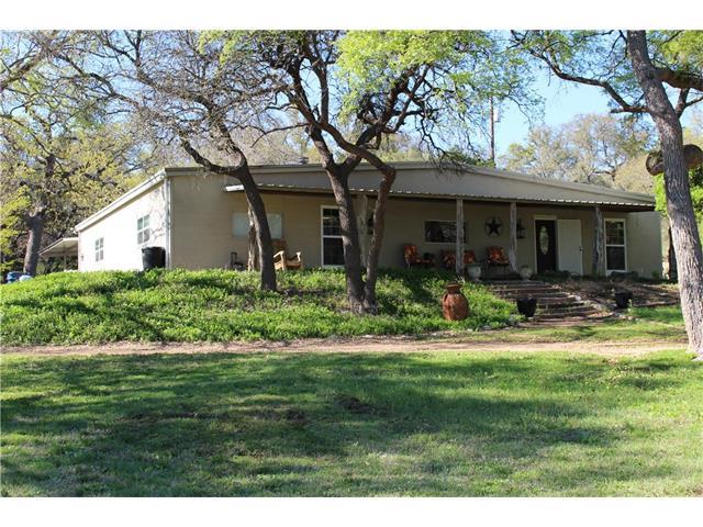 7200 Ranch Road 2243, Georgetown, TX 78628
