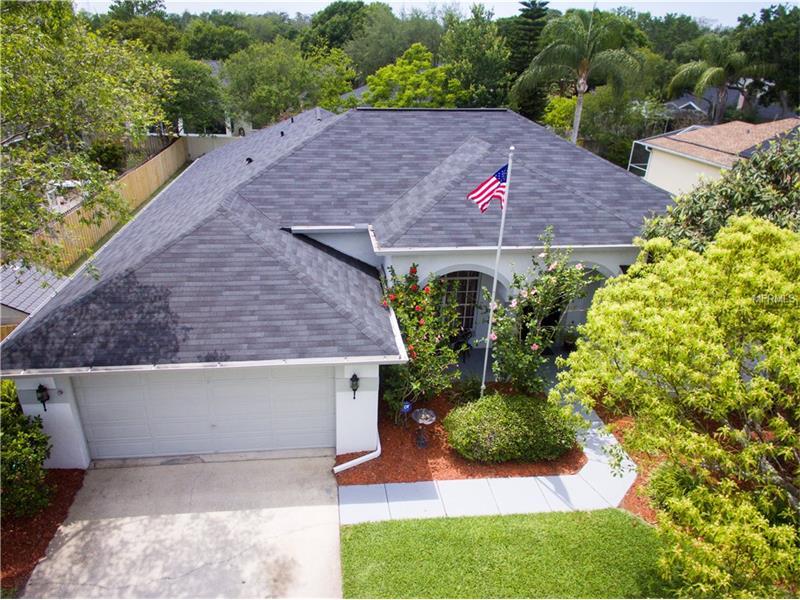 17436 ISBELL LANE, ODESSA, FL 33556