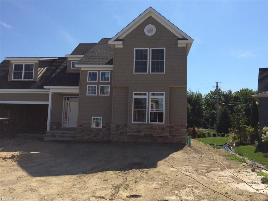 1510 Villa Grande Dr, Painesville Township, OH 44077
