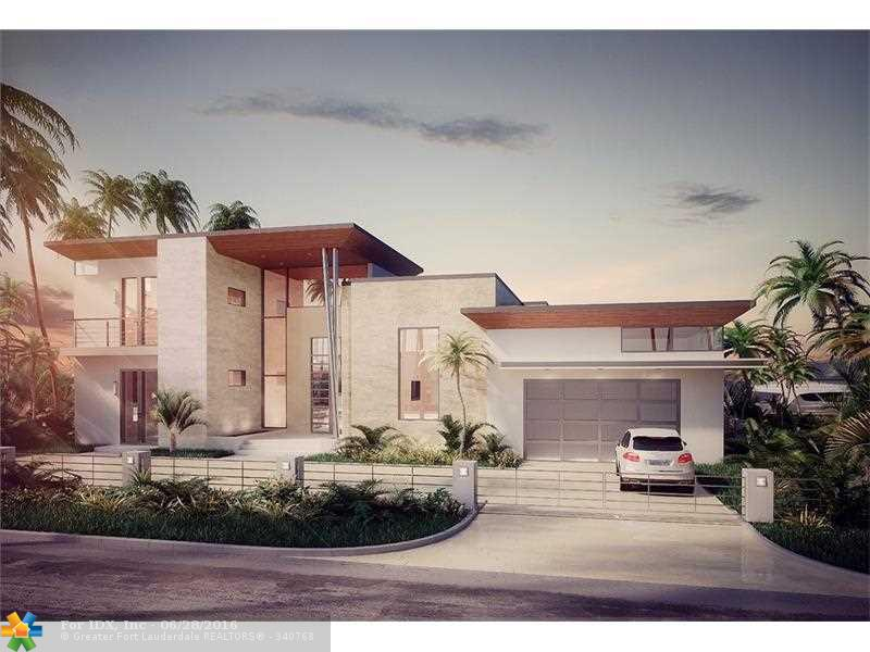 2841 NE 24TH ST, Fort Lauderdale, FL 33305