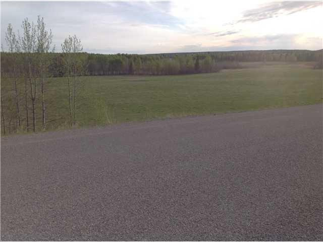 5362 Township Rd. 31.0, Rural Mountain View County, AB T0M 0R0