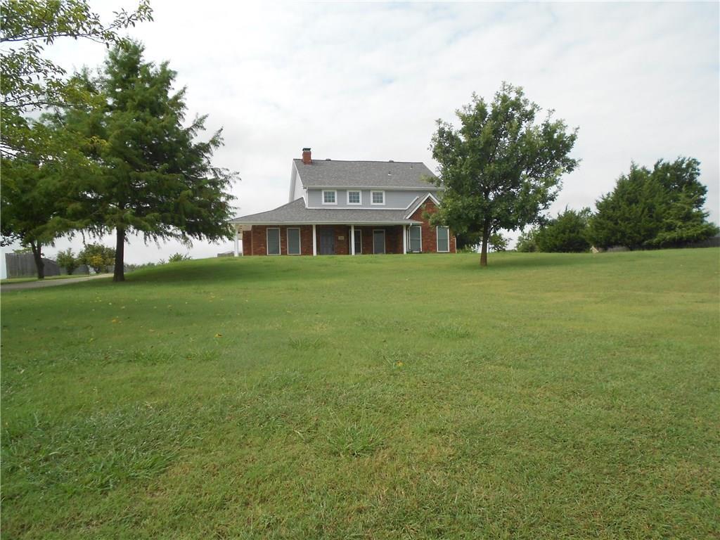 2104 Chisholm Trail, Rockwall, TX 75032