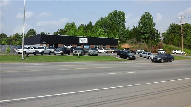 593 Highway 46 South, Dickson, TN 37055