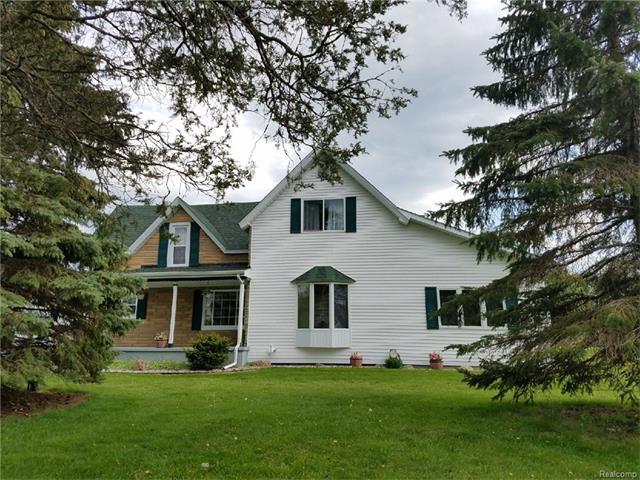 6294 E MAPLE Avenue, Grand Blanc, MI 48439