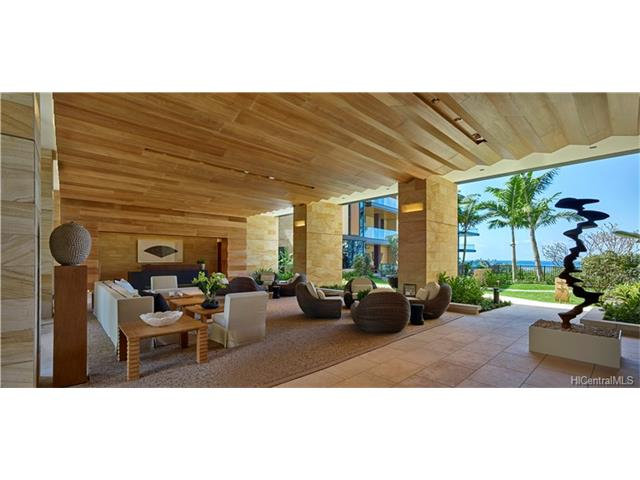 1388 Ala Moana Boulevard 7404, Honolulu, HI 96814
