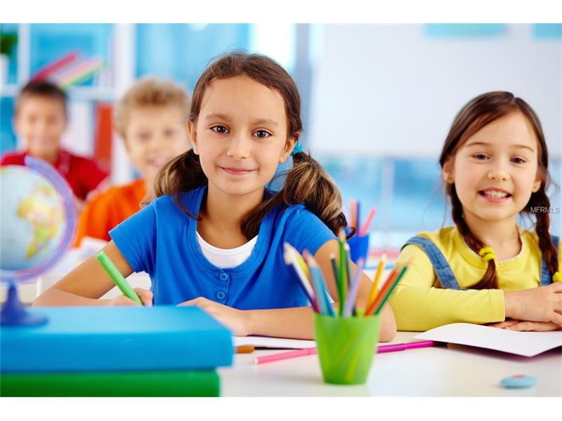 Child Care FOR SALE, BRADENTON, FL 34205