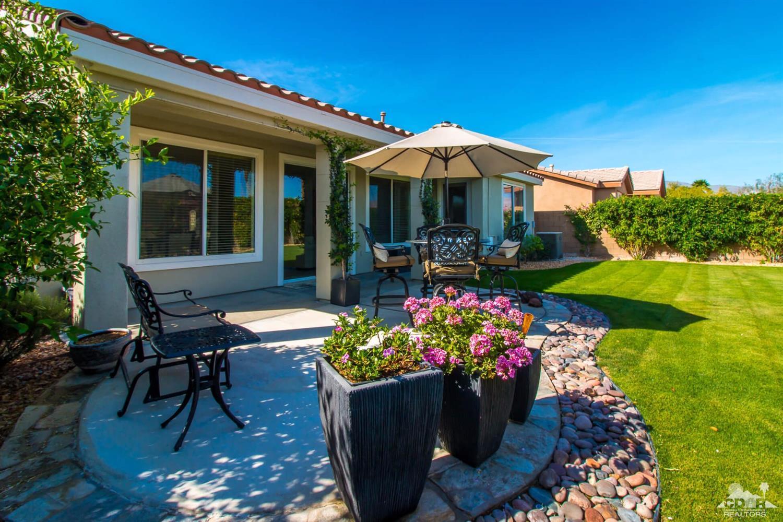 81816 Daniel Drive, La Quinta, CA 92253