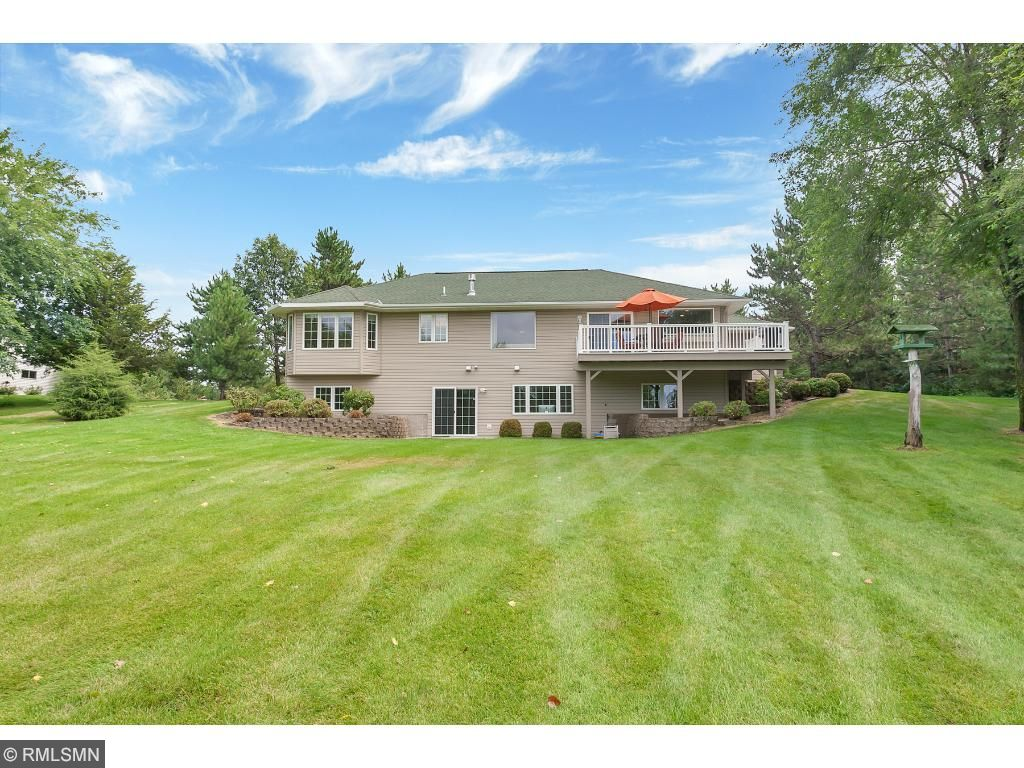 9065 Burton Court NW, Rice, MN 56367