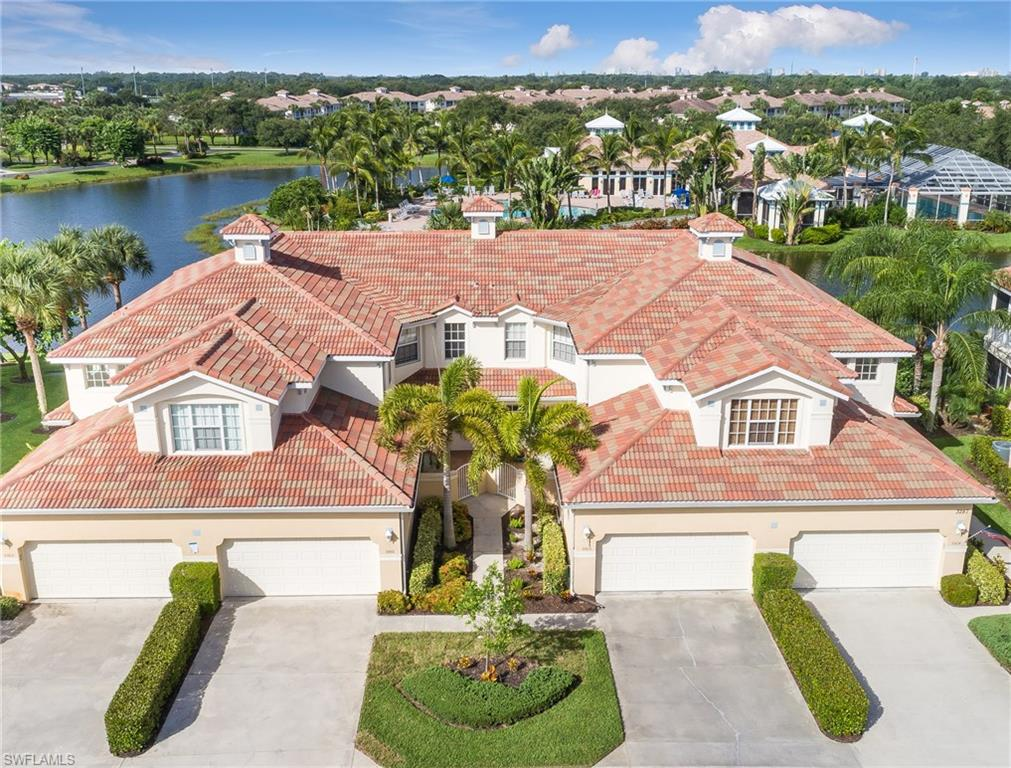 3287 Twilight LN 5504, NAPLES, FL 34109