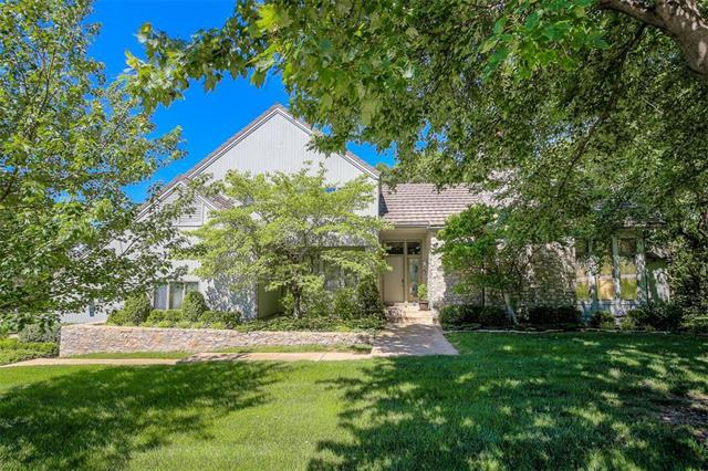 12012 Mission Road, Leawood, KS 66209