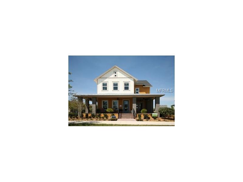 13798 WALCOTT AVENUE, ORLANDO, FL 32827