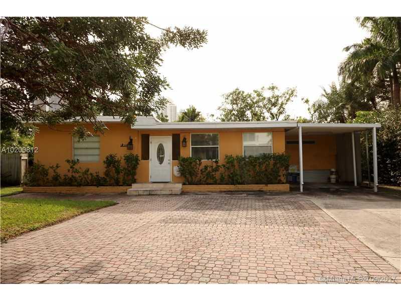 252 189th Ter, Sunny Isles Beach, FL 33160