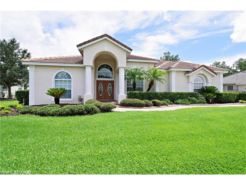 1573 REDWOOD GROVE TERRACE, LAKE MARY, FL 32746