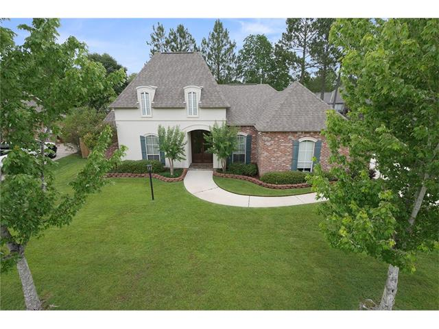 3037 MOUNTAIN Court, Mandeville, LA 70448