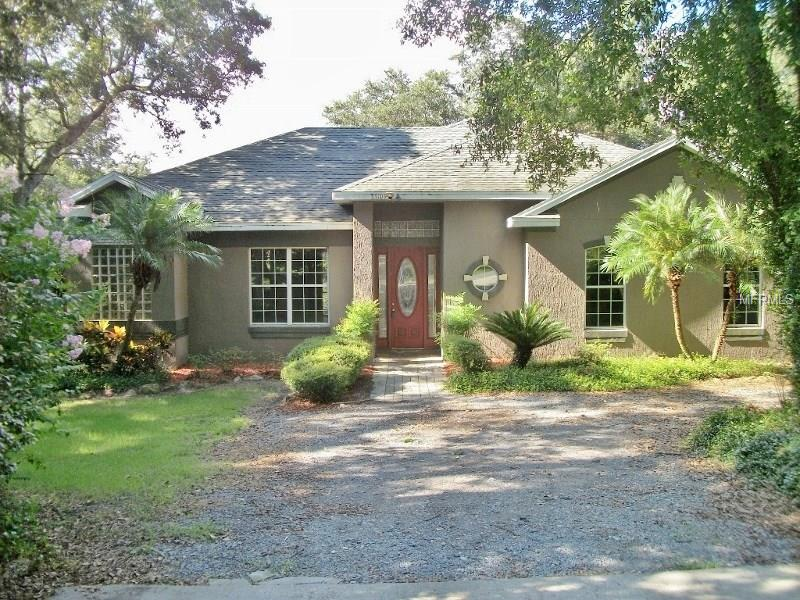 25105 THORNHILL DRIVE, MOUNT PLYMOUTH, FL 32776