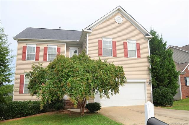 117 Riverfront Parkway 215, Mount Holly, NC 28120