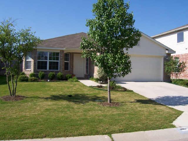 6901 WHITESTONE Drive, McKinney, TX 75070