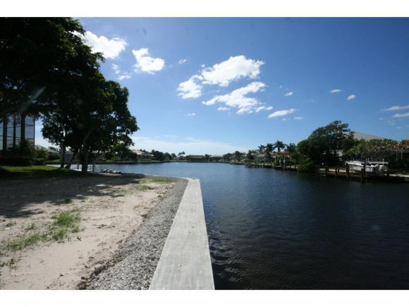 1758 WATERFALL 3, MARCO ISLAND, FL 34145
