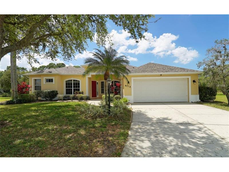 6712 MISTFLOWER GLEN, LAKEWOOD RANCH, FL 34202