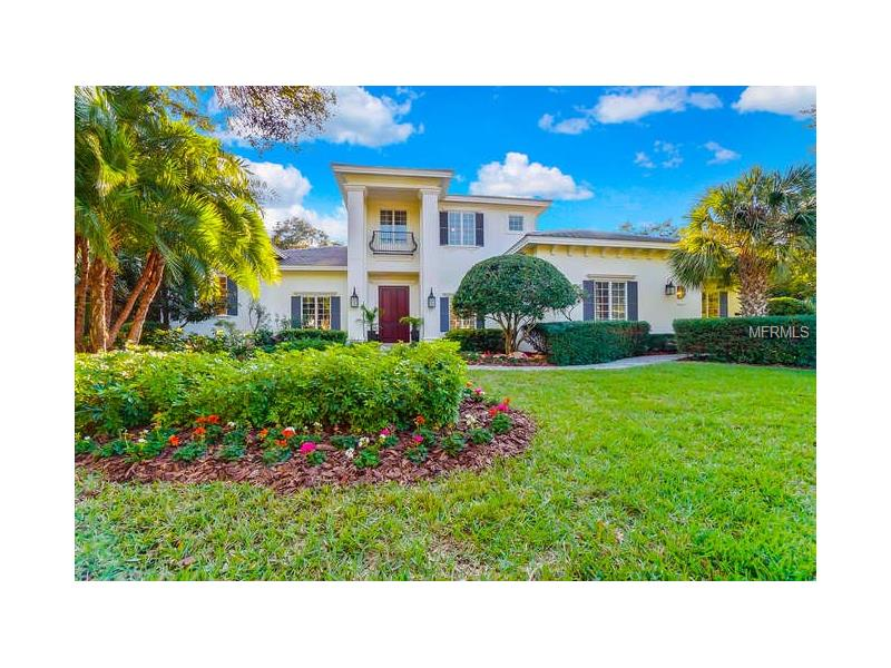 221 OSPREY POINT DRIVE, OSPREY, FL 34229