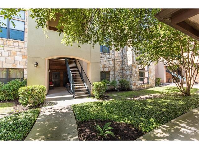 300 San Gabriel Village Blvd #412, Georgetown, TX 78626