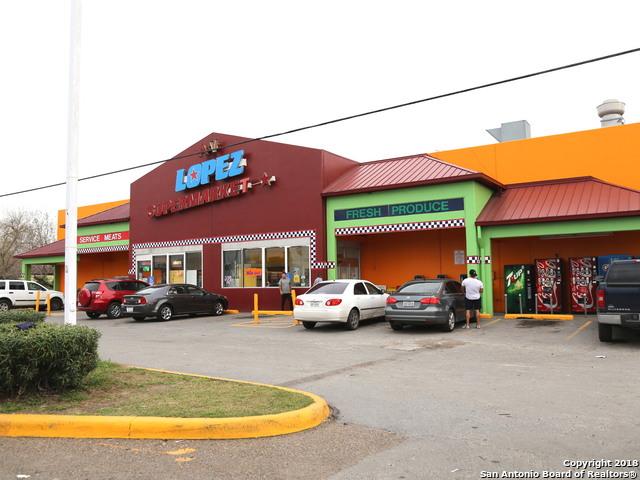 2814 International Blvd, Brownsville, TX 78521