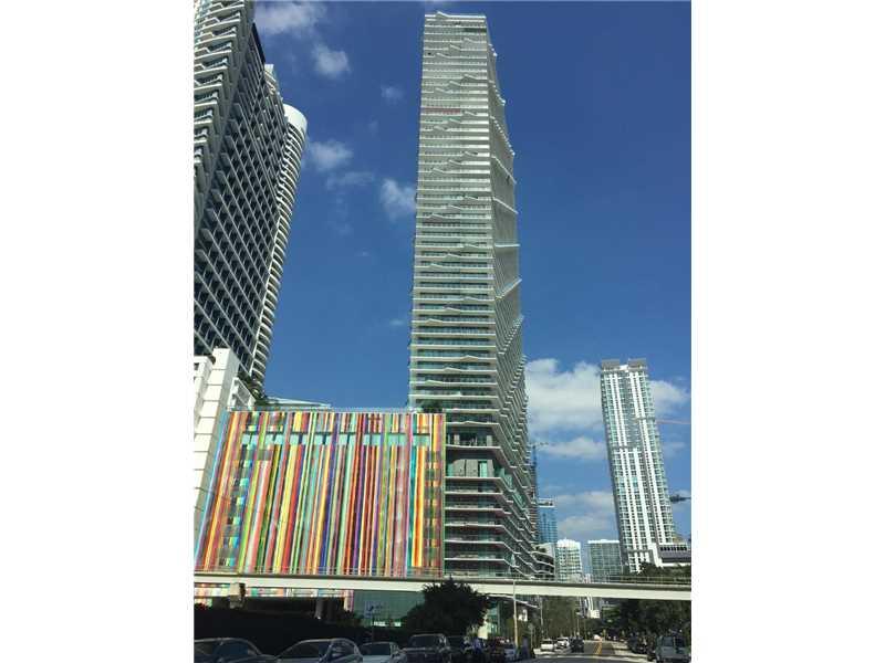 1300 S Miami Ave 3008, Miami, FL 33130