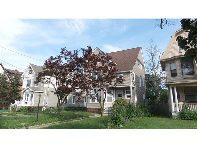 172 Elm Street, West Haven, CT 06516
