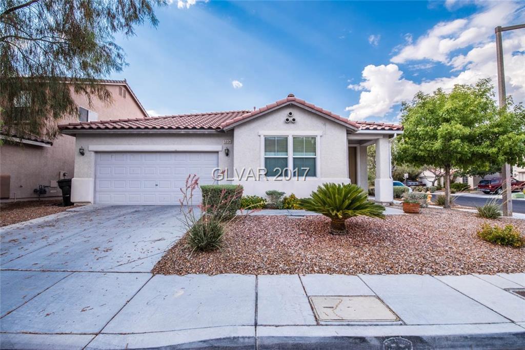 5004 ELKIN CREEK Avenue, Las Vegas, NV 89131